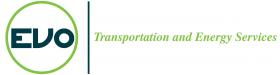 EVO Transportation & Energy Services, Inc. logo