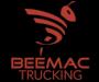Beemac logo