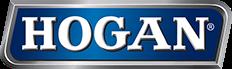 Hogan Transportation logo