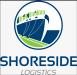 Shoreside Logistics logo