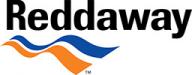 Reddaway logo