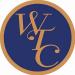 Watsontown Trucking logo