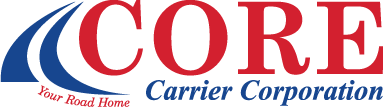 Core Carrier, Corp logo