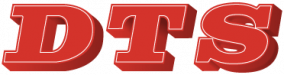 DTS / Diversified Transfer & Storage, Inc logo