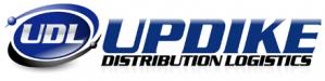 Updike Distribution Logistics logo