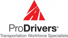 ProDrivers VIP Division logo