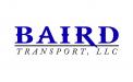 Baird Transport LLC logo