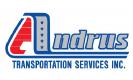Andrus Transportation Services logo