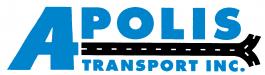 Apolis Transport logo