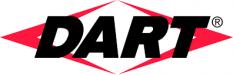 Dart Transit Company logo