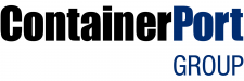 ContainerPort Group, Inc logo