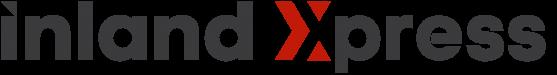 Inland Xpress logo
