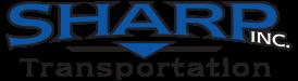 Sharp Transportation, Inc logo