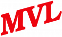 Morgan Van Lines logo