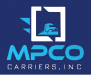 MPCO Carriers, Inc logo