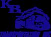 K&B Transportation, Inc logo