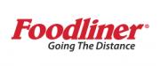 Foodliner logo
