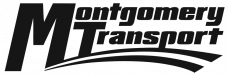 Montgomery Transport logo