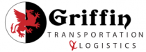 Griffin Transportation, Inc logo