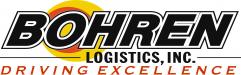 Bohren Logistics, Inc logo