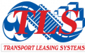 Transport Leasing Systems logo
