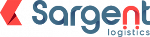 Sargent Logistics logo