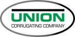 Union Corrugating Company logo