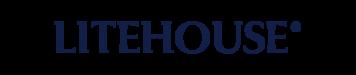 Litehouse Inc logo