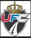 Unique Freight Carriers Inc. logo