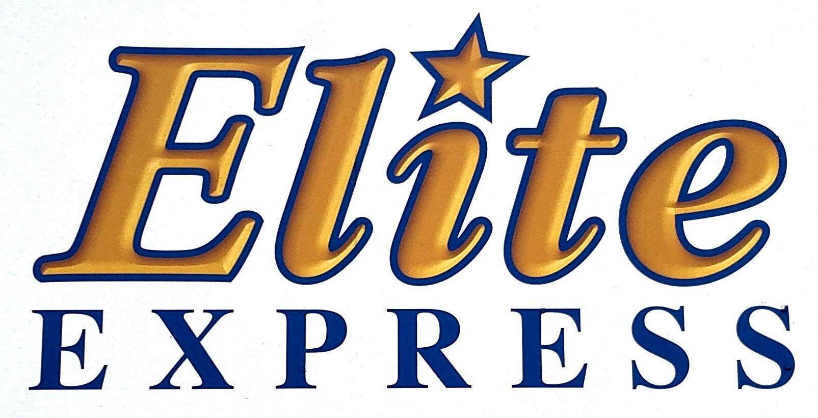 Elite Express, LLC logo