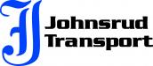 Johnsrud Transport, Inc logo