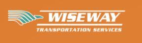Wiseway Transportation Services logo