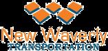 New Waverly Transportation logo