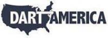 Dart America  logo