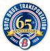 Boyd Bros Transportation logo