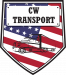CW Transport logo