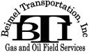 Beimel Transportation Services logo