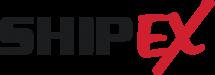 ShipEX, Inc logo