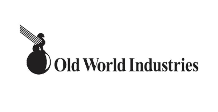 Old World Industries, LLC logo