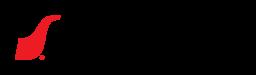 JRRW Transport, LLC logo