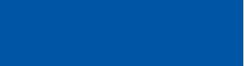 Online Transport logo