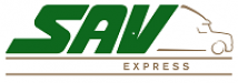 SAV Transportation Group logo