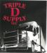Triple D Supply, LLC logo