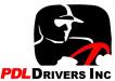 PDLDrivers Inc logo