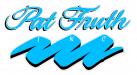 Pat Fruth Trucking logo