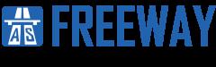 ATS Freeway logo