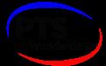 PTS Worldwide logo
