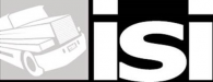 Integrated Services Inc. logo