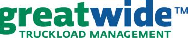 Greatwide Truckload Management logo
