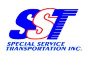 Special Service Transportation, Inc logo